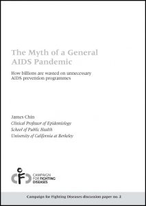 The_Myth_General_AIDS_Epidemic_Jim_chin