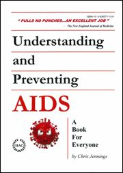 Understanding-preventings-hiv-aids